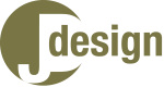 Visit JDeanDesign website