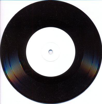 GEMS 35 B-side