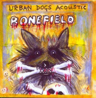 Bonefield