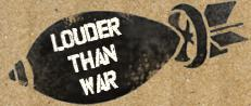 Click logo to visit Louder Than War