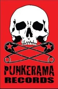 Click here to visit Punkerama's website