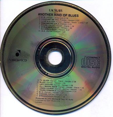 AABT801CD