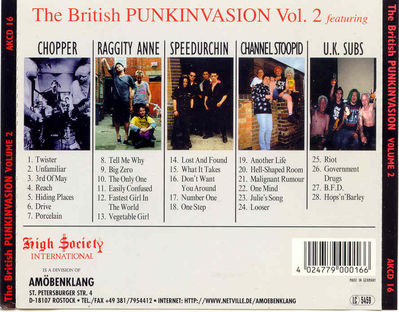 AKCD back cover