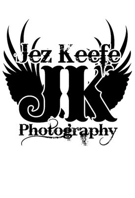 Click this logo to visit Jez's photography website