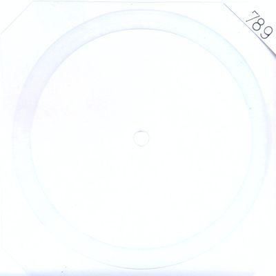 Flexi disc