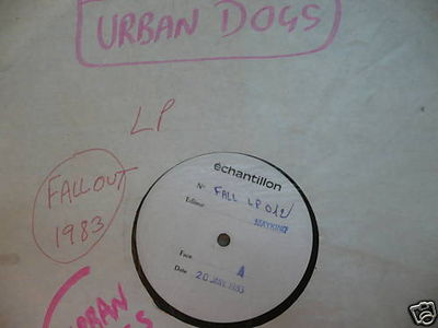 White label copy