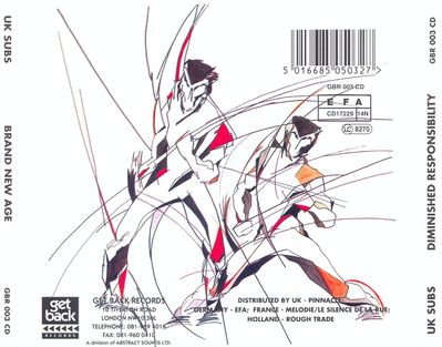 GBR003CD back cover