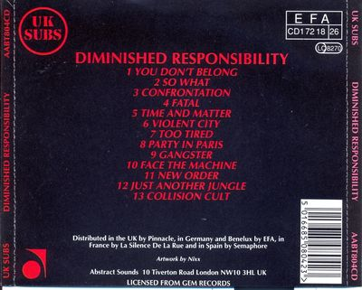 AABT804CD back cover