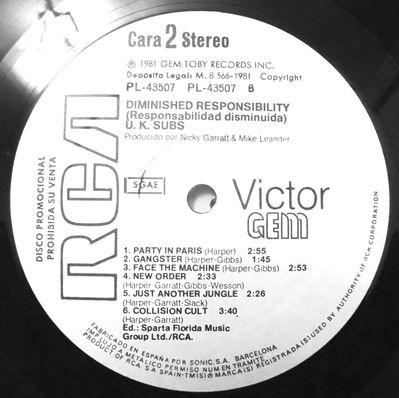 Promo copy Cara 2