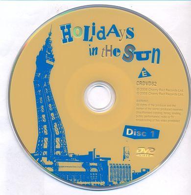 CRDVD82 disc 1