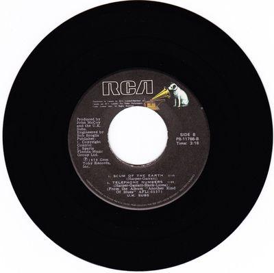 PB11766 B-side